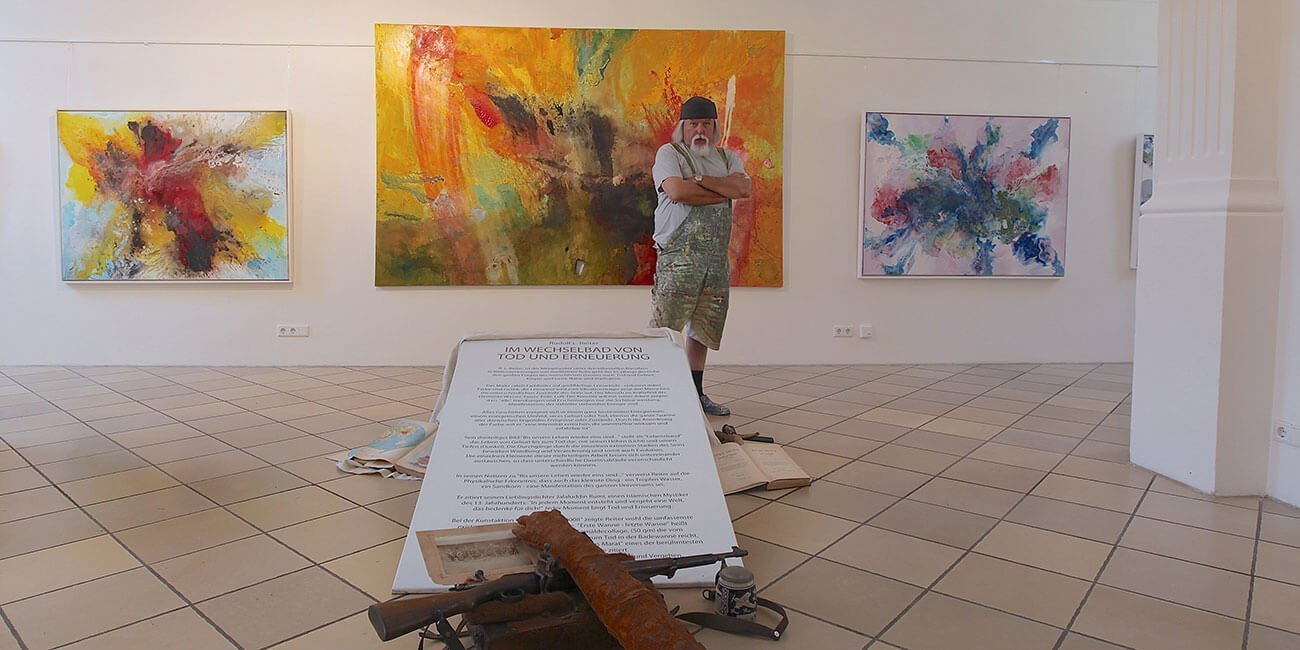 sta-01-2015-Kunstausstellung-Frauenkirche-Erding