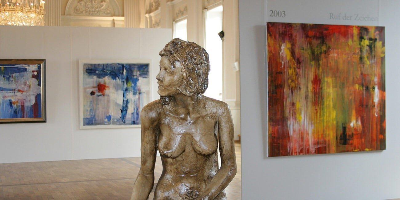 sta-02-2013-Kunstausstellung-Residenz-Muenchen