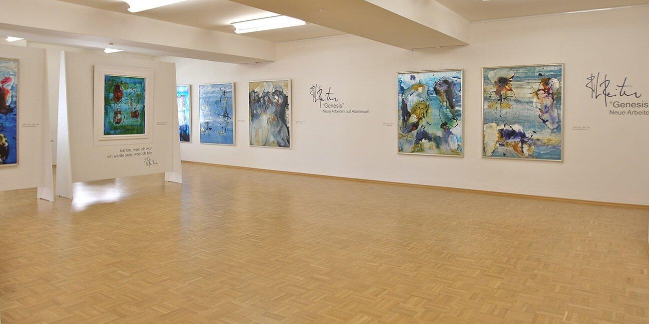 sta-03-2010_Kunstausstellung-Sammlung-ev