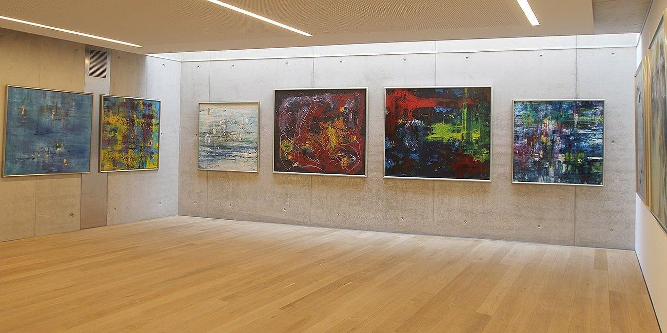 sta-04-2013-Dauerausstellung-Museum-Erding