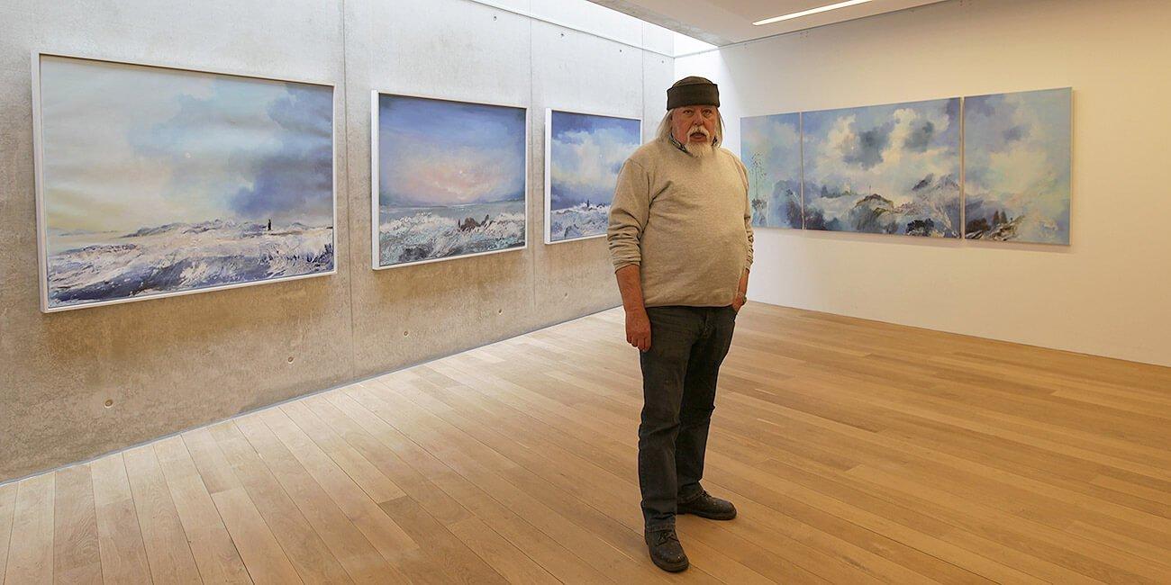 sta-05-2015-Kunstausstellung-Museum-Erding